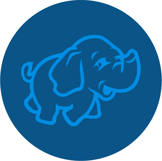 Hadoop Solutions with A2B Data